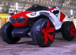 تصميم جديد عالي الجودة مصنع الصين للبيع بالجملة الأسعار الأطفال تعمل البطارية 12 فولت السيارة الكهربائية لعبة/الأطفال ركوب السيارات الكهربائية الأطفال ركوب كهربائي للسيارة