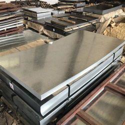 Строительный материал с горячей и холодной ASTM 201/304/316/321/904L/2205/2507 нержавеющей DX51d/SGCC/Sgcd/Z275 оцинкованных /углерода стальную пластину/катушка/Лист цена