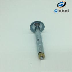 Qualitäts-Schrauben-Anker, Binder-Haupthülsen-Anker