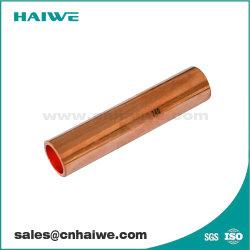 GT-kabeln Öl-Einsteckendes Kupfer-anschließengefäß die Verbindung der Hülsen
