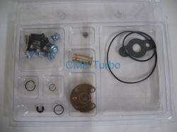 Reparatieset voor de turbocompressor voor verschillende types