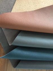 Grado marino de tejido de microfibra para Auto Interiors Tapicería Barco