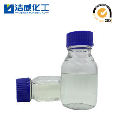 Jv-102 Produits chimiques textiles Anti-Staining Soaping Agent pour le tissu de coton