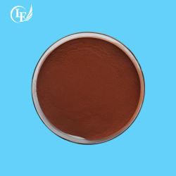 Procyanidine antioxidantes extrato de semente de uva