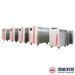 108%年の熱効率、新しい凝縮のボイラー技術の高性能低窒素の十分にあらかじめ混合された凝縮のボイラー
