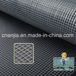 熱浸された電気電流を通された鋼鉄によって溶接される金網