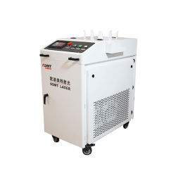 Saldatura di laser della saldatrice di prezzi di Odmt da vendere