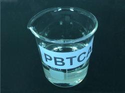 El 50% PBTC Phosphonobutane 2 -1, 2, 4-ácido Tricarboxylic inhibidores de corrosión Chemicals-Hoochemtec de tratamiento de agua