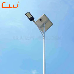 로드 램프 80W 패널 가격 목록 솔라 LED 스트리트 라이트 제품
