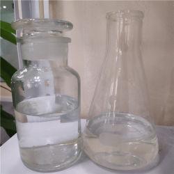 L'alcool phénétyl naturelle de grande qualité CAS 60-12-8 2-Phenylethanol