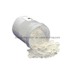 La pureza del Sb203 de trióxido de antimonio en polvo el 99,5%