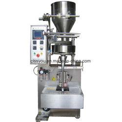 Sugar Instant Coffee Isabgol Husk Powder Jeera Legum Bag Lintil Verpackungsmaschine