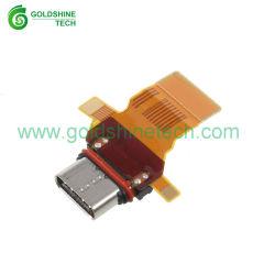 (port de chargement de gros de tous les modèles) au connecteur Dock pour Sony Xz Premium