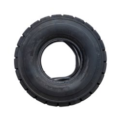 10.00-20-18 포트는 항구 타이어를 피로하게 한다