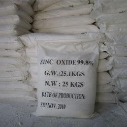 공급 CAS 1314-13-2 높은 순수성 ZnO Nano 산화아연 분말