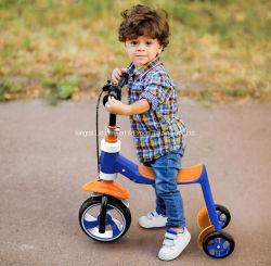 Hot Sale 3 Wheels Mini Kid Scooter kinderen Kick Balance Auto