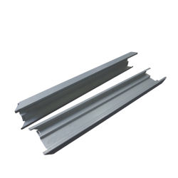 China-Hersteller-Metall bearbeitet Türrahmen-Blech-Herstellung