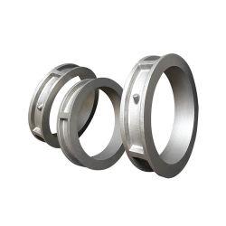 Densen مخصص CNC منتجات صب استثمارات الطرد المركزي للصناعة الماكينات والمعدات