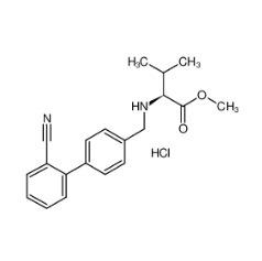 482577-59-3 L 발린 메틸 에스테르 염산염