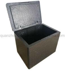 OEM EPP 식품 절연 상자 케이스 꺼내기