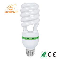 T2 High Lumen Energy Saving Bulb(T2 높은 내강 에너지