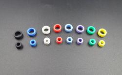 علاوة نوعية سليكوون جهاز رمز حلق/أسنانيّة قابل للتعقيم جهاز رمز حلق