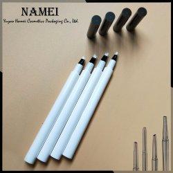 도매 액체 Eyeliner 연필 4 끝 액체 눈썹 연필 화장품 메이크업