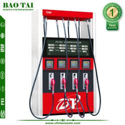 Gilbarcoのプロトコルコントローラが付いている給油所の燃料ディスペンサーポンプ