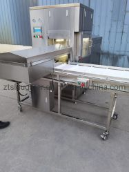 3D Frozen Meat Shaping Machine