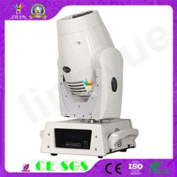 Caso dell'indicatore luminoso della fase del punto LED di DMX per la testa mobile 90W