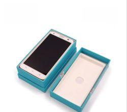Сотовый телефон мобильный телефон бумажных упаковочных материалов ящики/смарт-телефон бумажную упаковку коробки