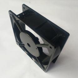 الجهاز المنزلي الأغراض البلاستيكية قولبة/قالب الحقن