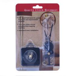 Hr1688 Banheira de vender o mecanismo de relógio de boa qualidade do movimento de relógio com pacote personalizado