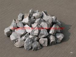Hot Sale ferro-alliage Manganèse silicium 65/17 60/14