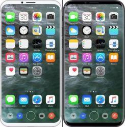 Fabrik-neuer Handy für Plus256gb abgeschliffenen ursprünglichen Handy des Telefon-8