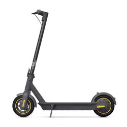 2020 年の新しい設計折りたたみ式スケートボード電気キックスクーター
