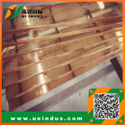 Facotry Preis des Tellurs Copper-C14500