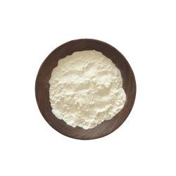 Haute qualité de la poudre L-Tryptophane CAS 73-22-3