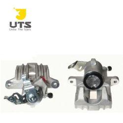 Auto onderdelen Car Brake Caliper voor Audi A3 OEM 1j0615423D