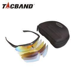 Sg13 Combinaison libre d'éviter des lunettes de tir UV pour les activités de plein air
