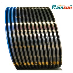 5052 Bande en aluminium