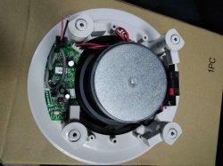 Lth-8316ts Bluetooth drahtloser Handy-Musik-Spieler aktiver Ceing Lautsprecher