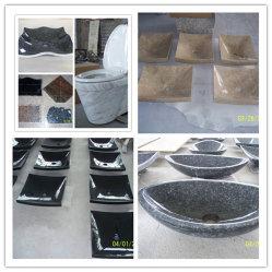 Гранитные и мраморные ванные комнаты из камня судна бассейна для Wholesales радиатора