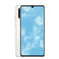 Telefone móvel inteligente para a Huawei P30 PRO 8GB+256GB Telefone com ID de rosto