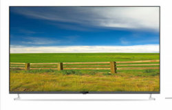 卸売テレビ、安いマルチサイズスマート液晶テレビセット