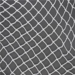 Geëxtrudeerd Anti Bird Net om Bird te vangen