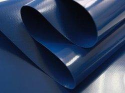 إمداد المصنع الصيني المصنوع من التربولينات المصنوعة من مادة الكلوريد مغلف 18 أونصة