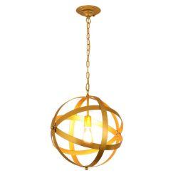 De moderne Lamp van de Tegenhanger met E27 het Frame van het Aluminium voor de Decoratie van het Huis