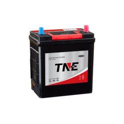 卸し売り 12V 36ah 鉛酸の維持自由な自動車 / 自動車貯蔵自動車 トラック / ジェネレータ / リッキー用の自動車バッテリー