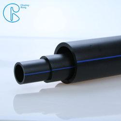 En 12201 стандартных HDPE трубы